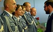 ŚWIĘTO WAŁECKICH POLICJANTÓW