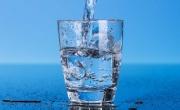 Jakości wody - miniatura