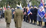 Obchody 73 rocznicy Przełamania Wału Pomorskiego i Wyzwolenia Miasta Wałcz - zdjęcie artykułu